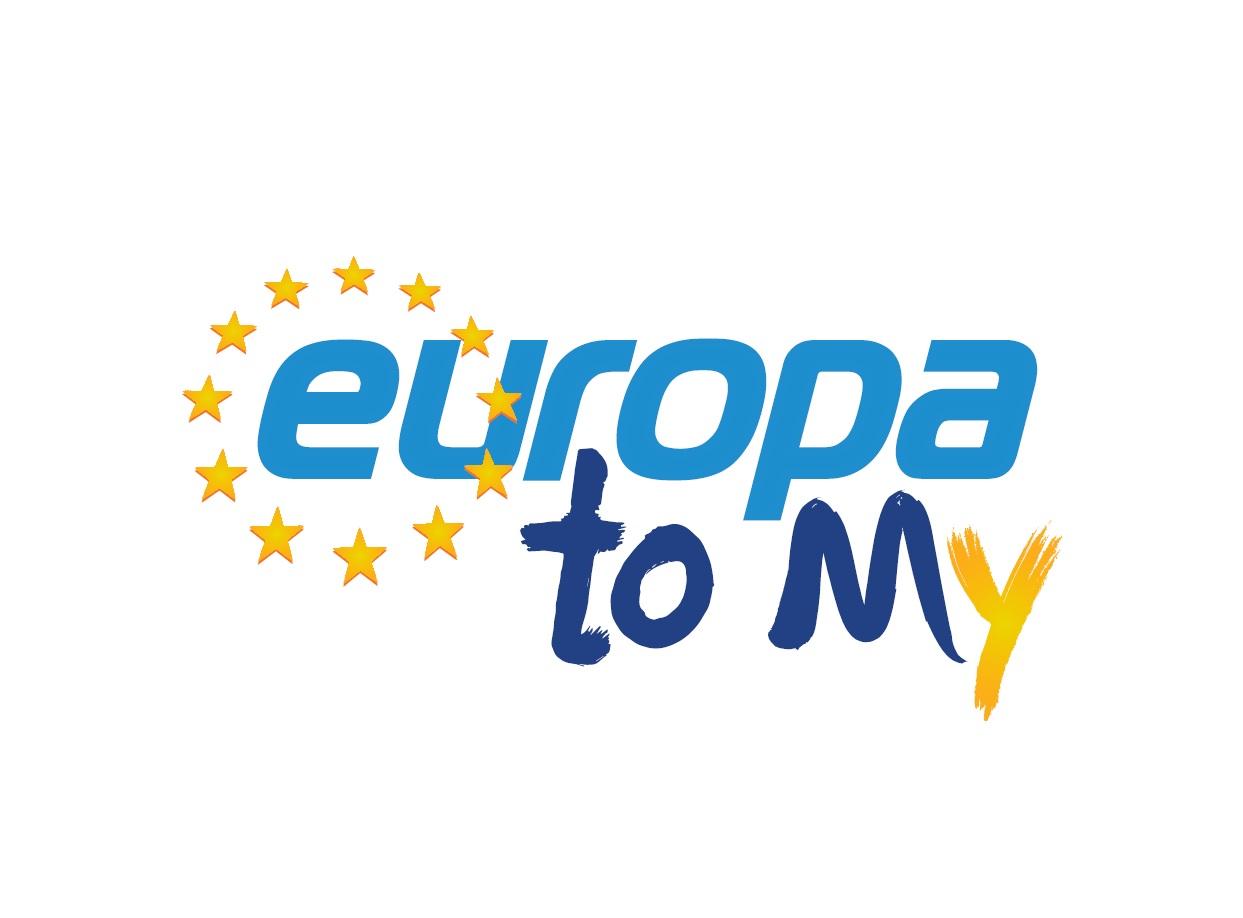 Konkurs Europejski Europa To My