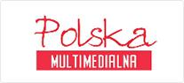 Polska Multimedialna