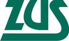 - zus_logo.jpg